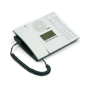 desk ip intercom